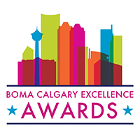 2020: BOMA Operations Team of the Year