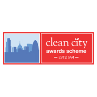 2019 Chairman's Cup: Clean City Awards