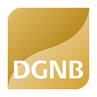 DGNB Gold