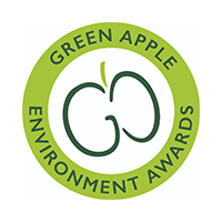 2019 Environmental Best Practice Award