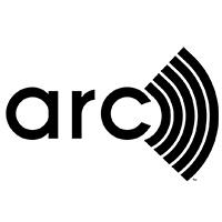 Arc Skoru certified