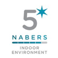 Targeting a 5.0 Star NABERS Water rating