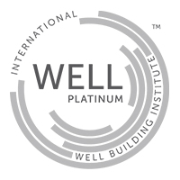 Targeting WELL Platinum
