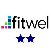 Fitwel certified