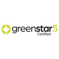 Targeting a 5.0 Star Green Star – Design & As Built V1 rating